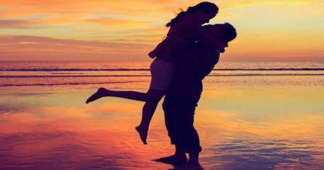 women-love.jpg.image
