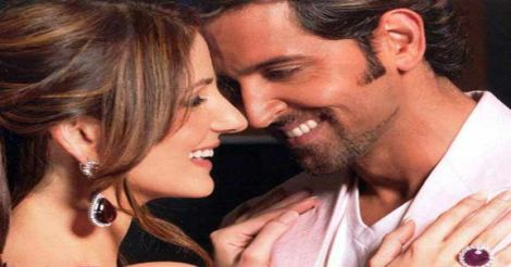 sussane-and-hrithik