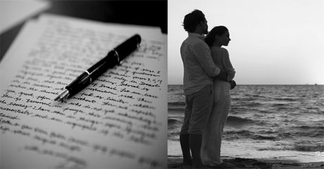 letter-by-fiance