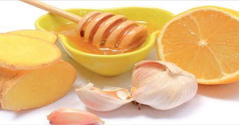 hney-ginger-lime