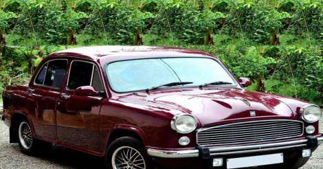 ambassador-car