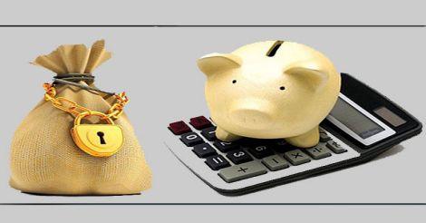 savings-bank-account