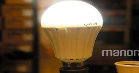 magic-bulb
