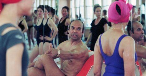 yoga-guru-bikram-choudhuri.jpg.image.784.410