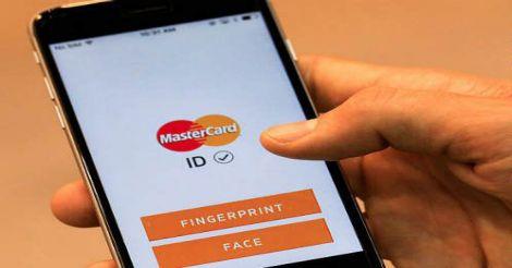 fingerprint-e-payment