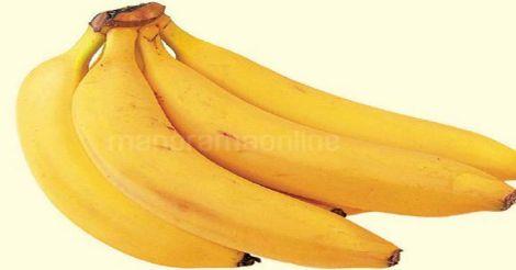 fruit-banana