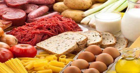 foods.jpg.image