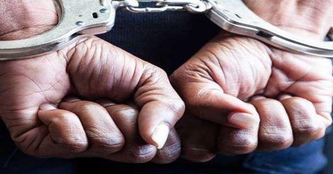 handcuff-2.jpg.image