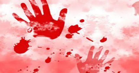 blood-1.jpg.image