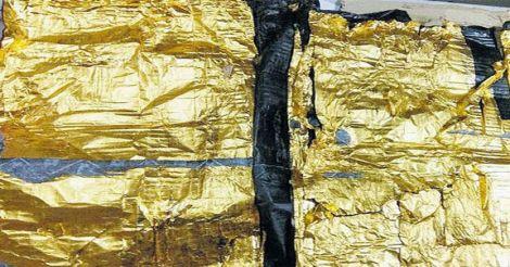 gold-sheet
