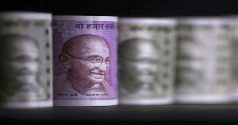 indian-rupee-1