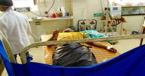 irshad-kuttippuram-inciden
