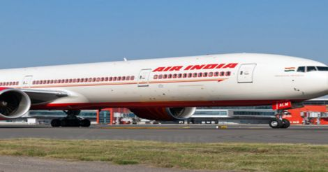 air-india-1