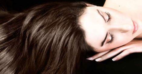hair.jpg.image.784.410