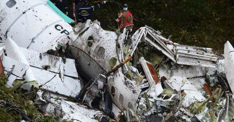 Colombia-plane.jpg.image.784.410