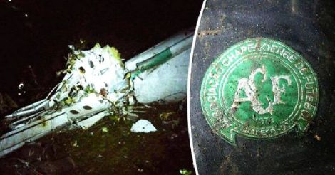 plane-crash-columbia.jpg.image.784.410