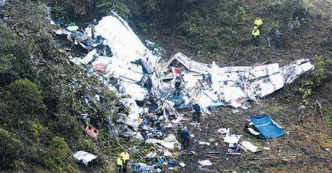 plane-crash.jpg.image.784.410