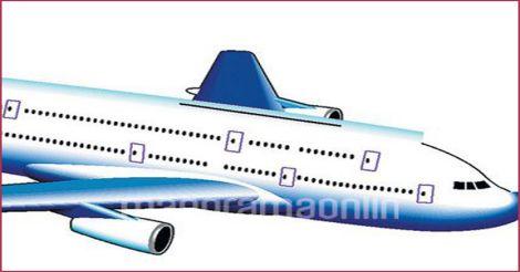 flight-new