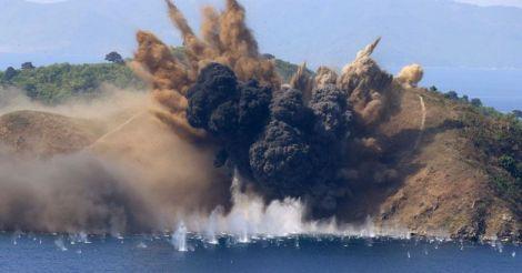 north-korea-artillery-drill-3
