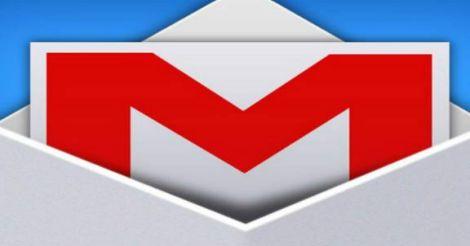 gmail-.jpg.image