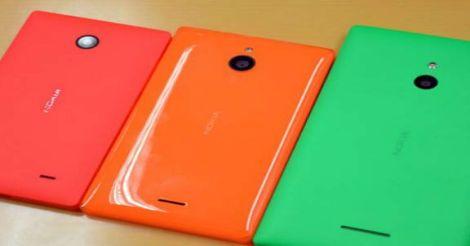 Nokia-X.jpg.image