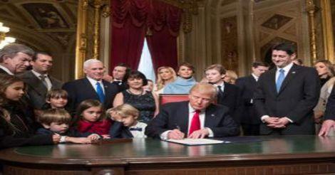 trump-signs.jpg.image