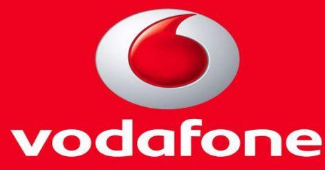 Vodafone.jpg.image