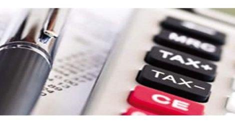 tax.jpg.image