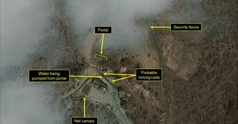 NorthKoreaSatelliteimage-3
