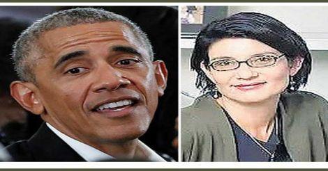 obama-love