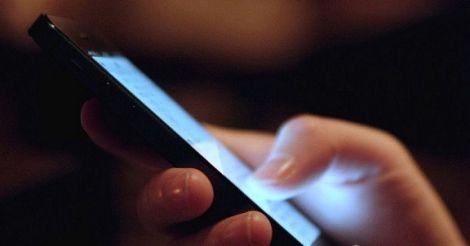 mobile-phone-alert