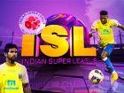 ISL 2016