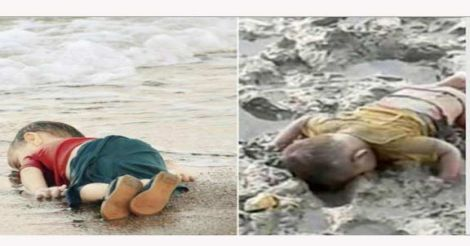 refugee-kid