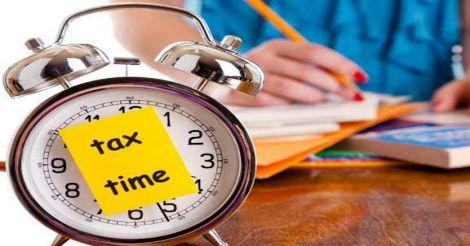 income-tax.jpg.image.784
