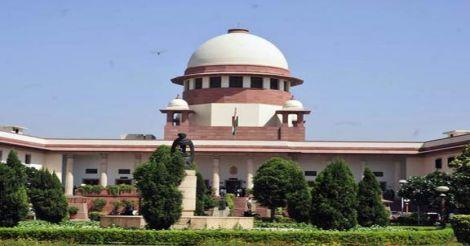 supreme-court-t
