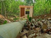 vamanapuram-water-project-2