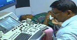 കൊച്ചിൻ കാൻസർ സൊസൈറ്റിയുടെ മെഡിക്കൽ ക്യാംപുകൾ തുടങ്ങി
