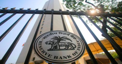reserve-bank-of-india-16-6