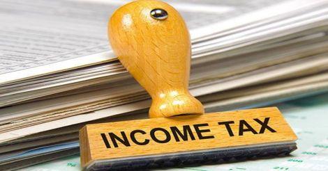 income-tax-1-2-1