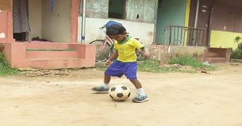 kochin-neymar2