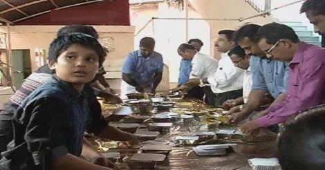 mumbai-food2