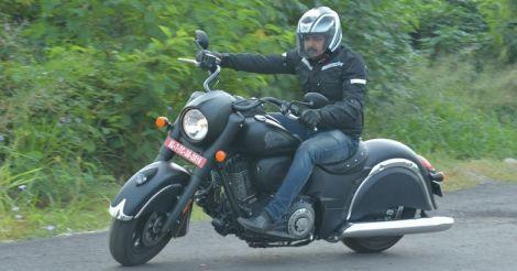 indian-dark-horse-test-ride-5.jpg.image.784.410