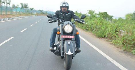 indian-dark-horse-test-ride-8.jpg.image.784.410