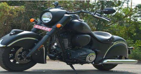 indian-dark-horse-test-ride