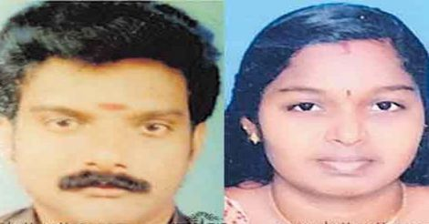 wife-died-after-husband-s-d