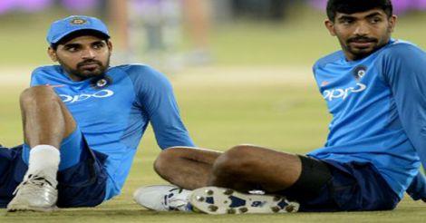 india-aus-match