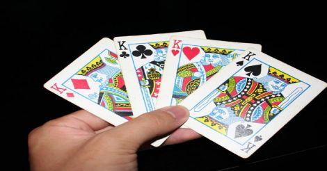 card-play