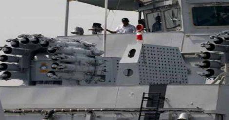 india-navy-1