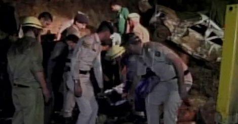shimla-accident