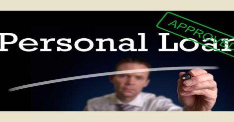 personal-loan.jpg.imag